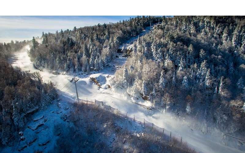 Hotels Near Gore Mountain Ski