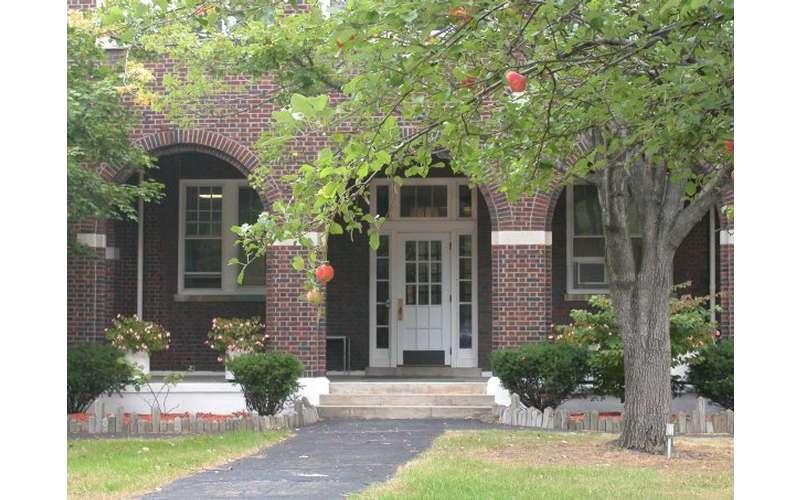 St. Anne Institute (3)