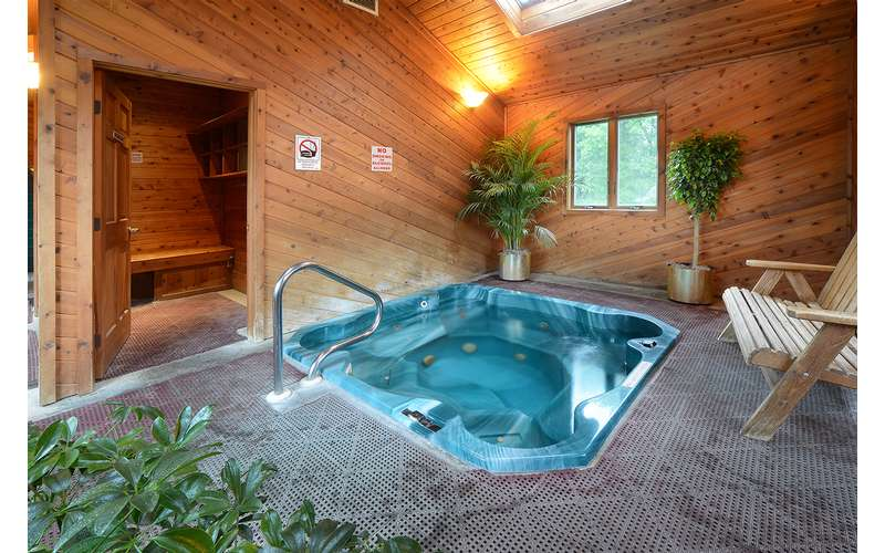 Turf Amp Spa Motel In Saratoga Springs Ny Reasonable Priced