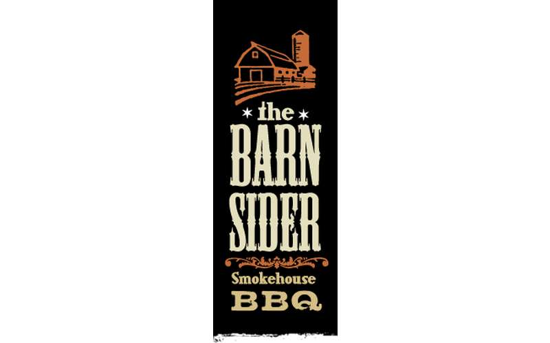 The Barnsider Smokehouse Restaurant (11)