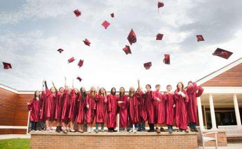 Woodland Hill Montessori School (14)