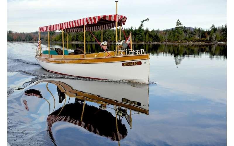 Long Lake Tourism (7)
