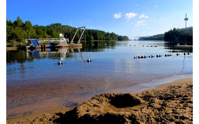 Long Lake Tourism (6)