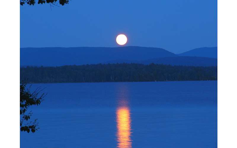 Long Lake Tourism (15)