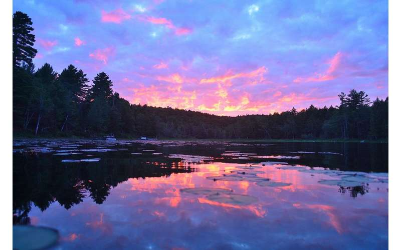 Long Lake Tourism (16)