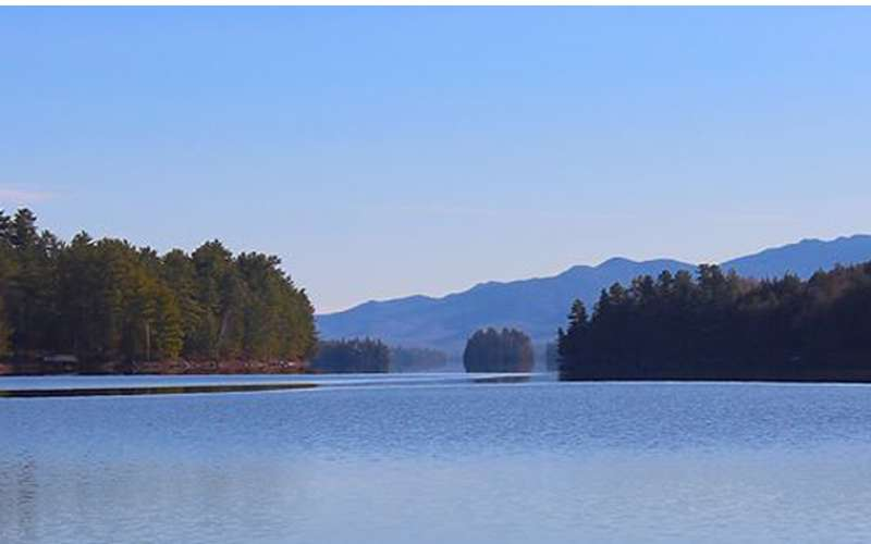Long Lake Tourism (2)