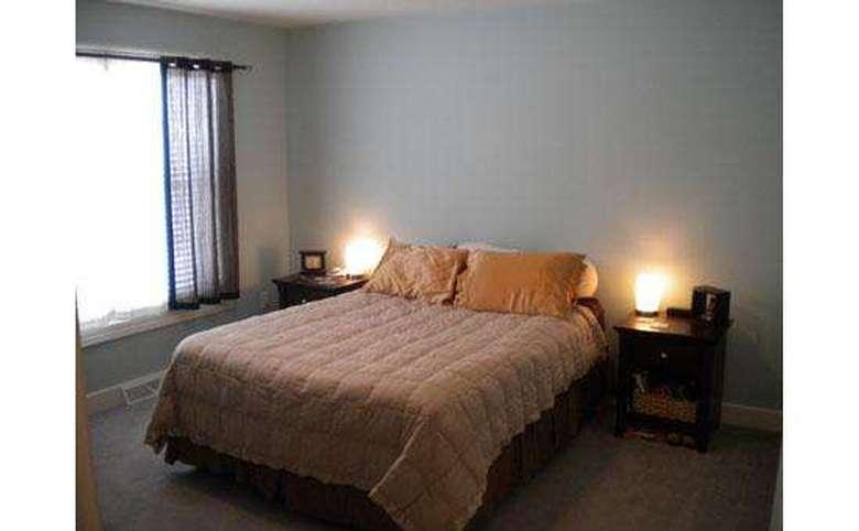 Admirals Walk - Van Schaick Island - 2 Bedroom Condo (4)