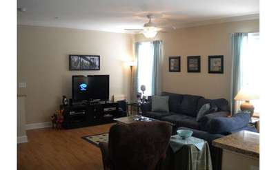 Find Apartments For Rent In Albany Ny