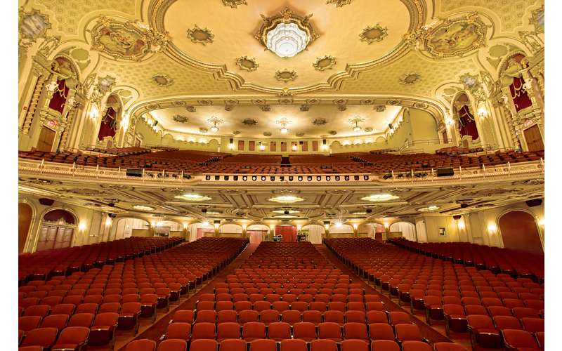 Palace Theatre (3)