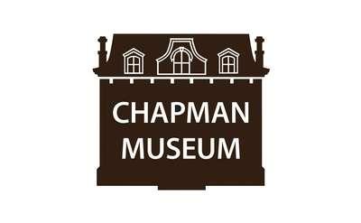 chapman museum logo