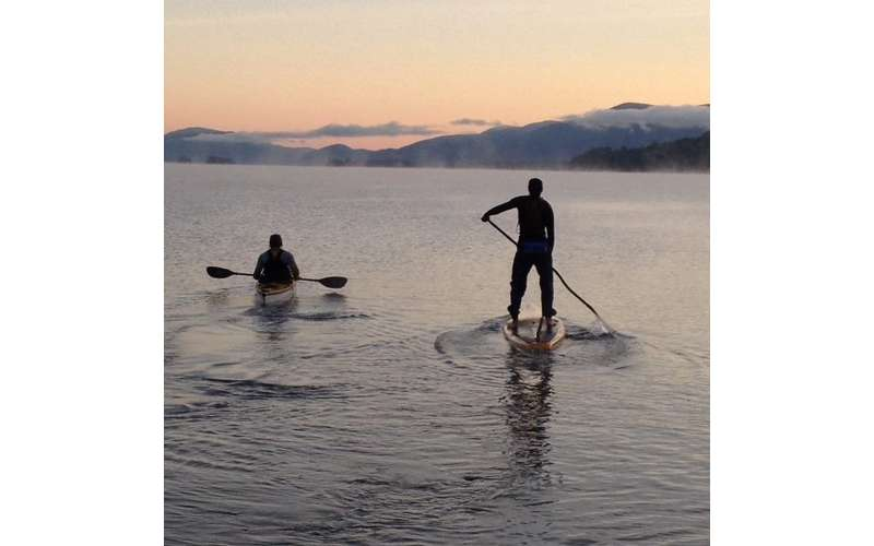 Lake George Kayak Company (7)