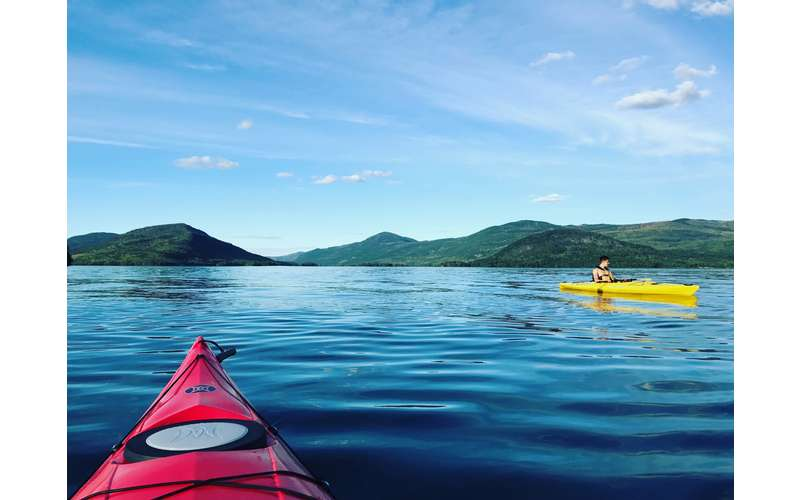 Lake George Kayak Company (9)