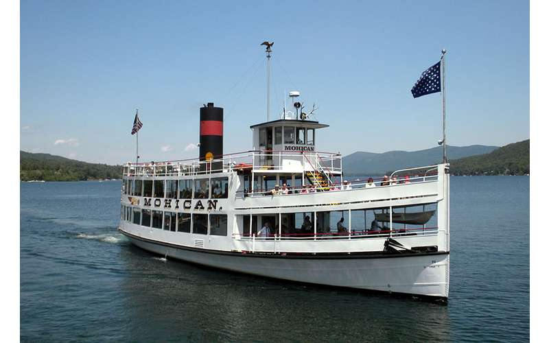 Lake George Steamboat Company (2)