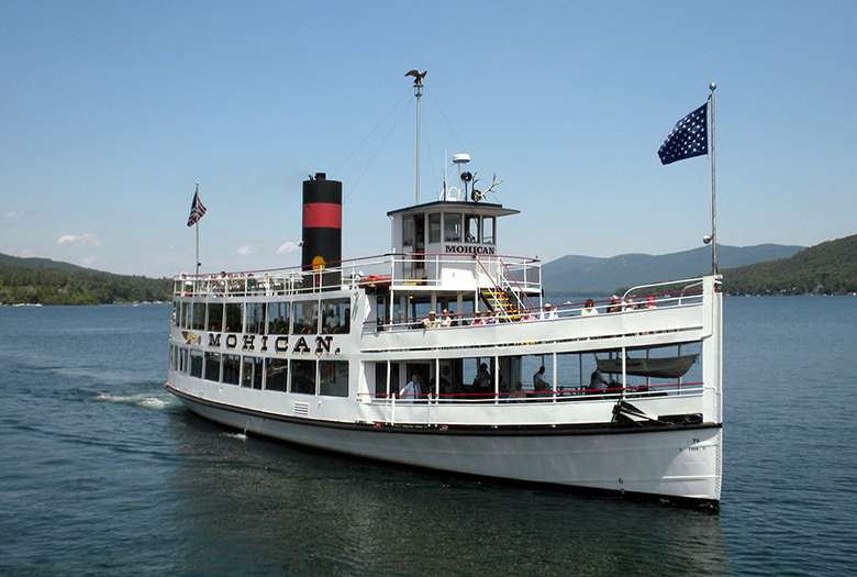 Lake George Steamboat Company (4)