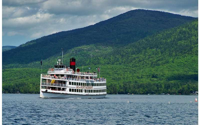 Lake George Steamboat Company (14)