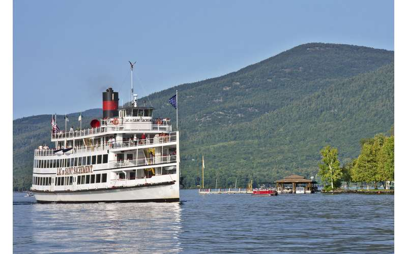 Lake George Steamboat Company (13)