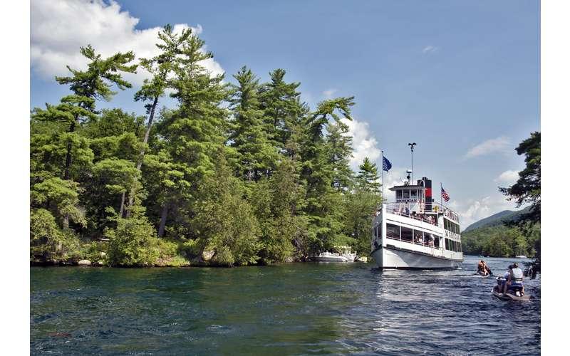 Lake George Steamboat Company (11)