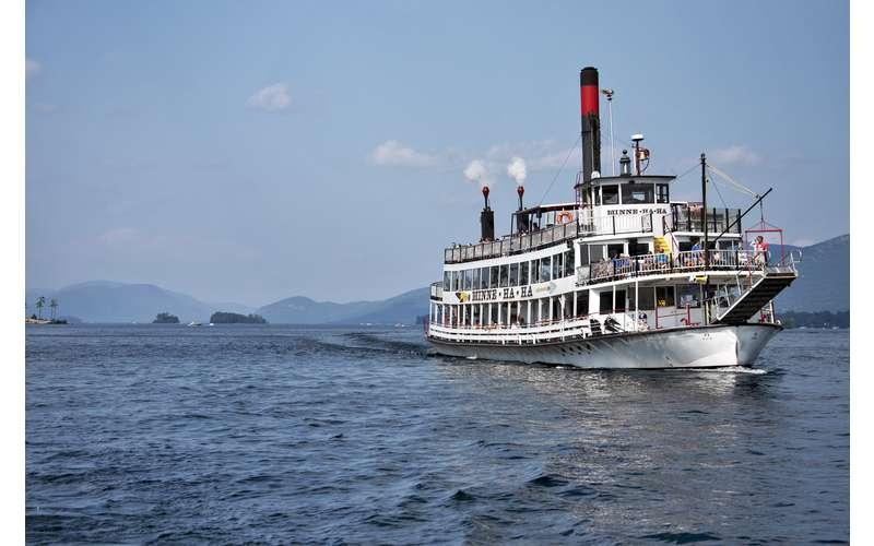Lake George Steamboat Company (14)