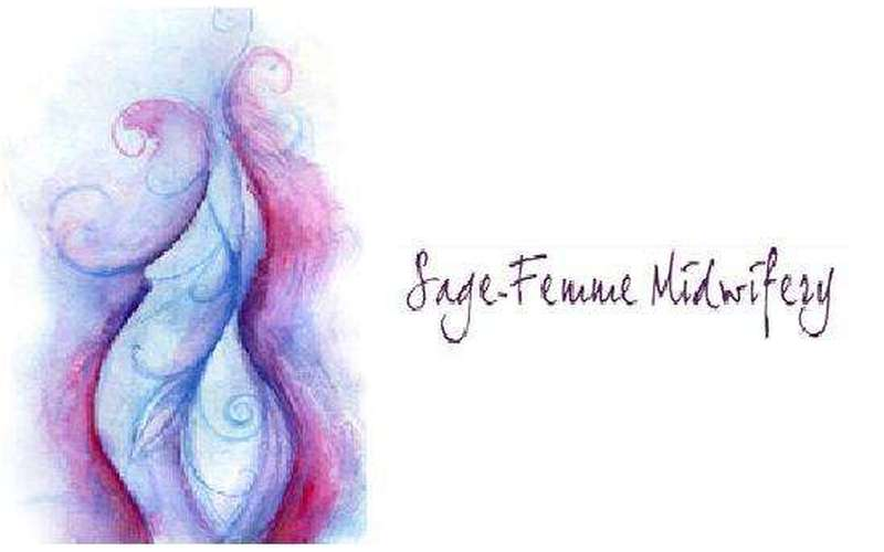 Sage-Femme Midwifery, PLLC (1)