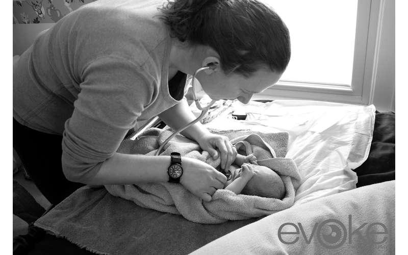 Sage-Femme Midwifery, PLLC (11)