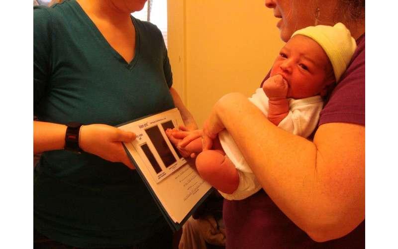 Sage-Femme Midwifery, PLLC (8)