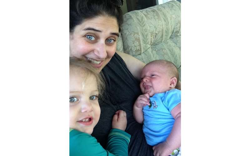 Childbirth Prep Instructor