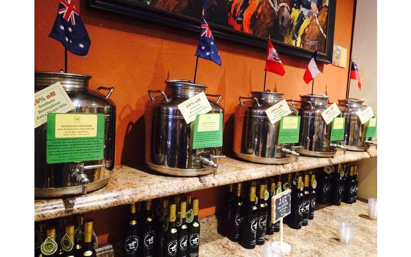 Saratoga Olive Oil (13)