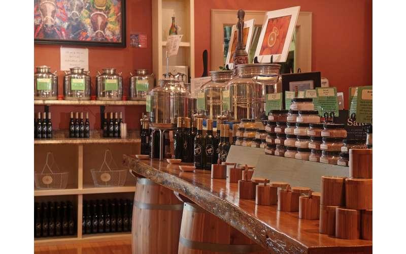 Saratoga Olive Oil (10)