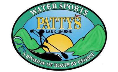 Patty's Watersports