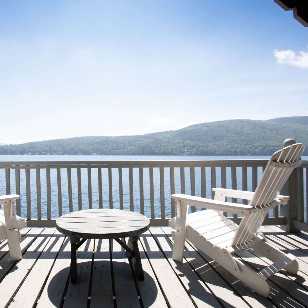 Lake George Vacation Rentals: House, Condo & Townhouse Rentals