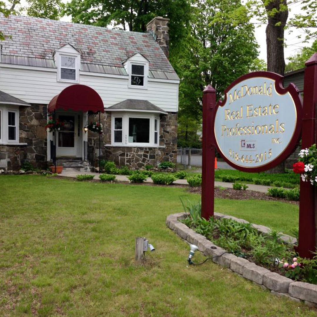 Rental Agencys: Lake George Vacation Rental Agencies