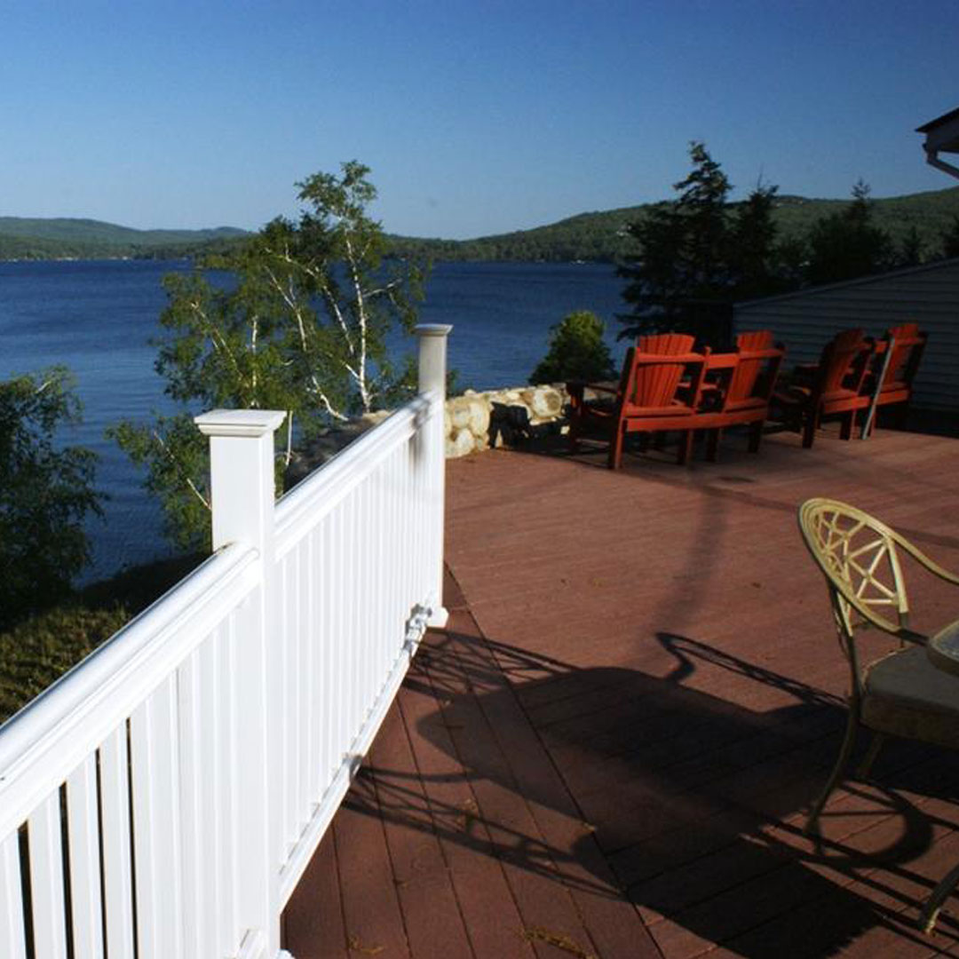 Lake George Vacation Rentals: Condos & Townhomes For Rent