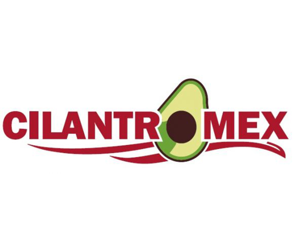 CilantroMex Gift Card Giveaway | Crossgates Mall in Albany, NY