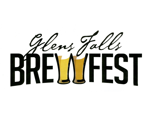 Glens Falls Brewfest Ticket Giveaway!