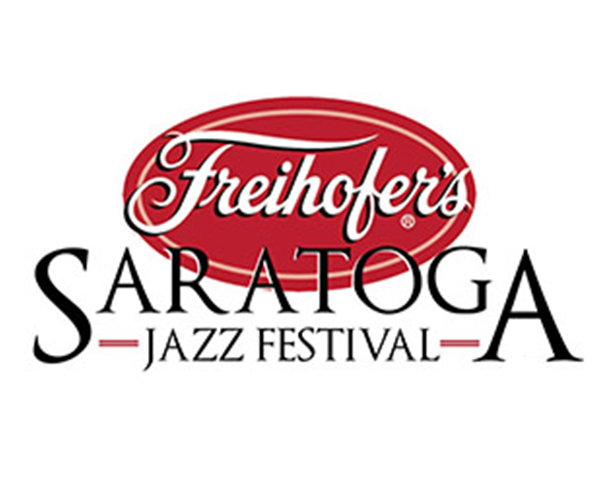 Win A Pair of Tickets to Freihofer's Jazz Festival at SPAC!