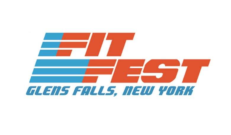 fitfest logo
