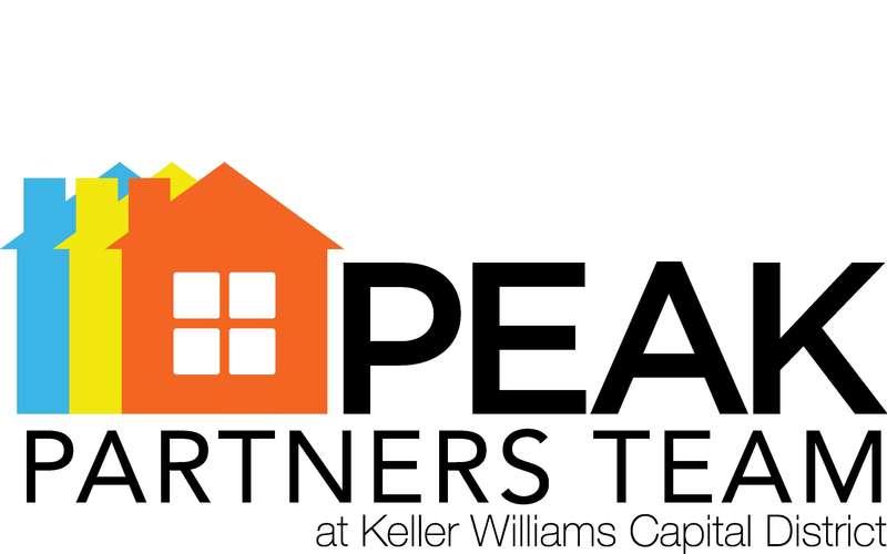PEAK Partners Team at Keller Williams