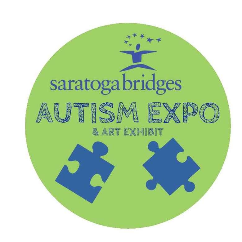 autism expo logo