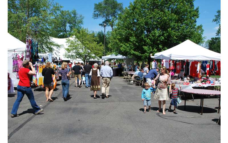 15th Annual PolishFest (3)