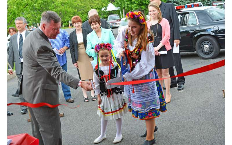 15th Annual PolishFest (15)