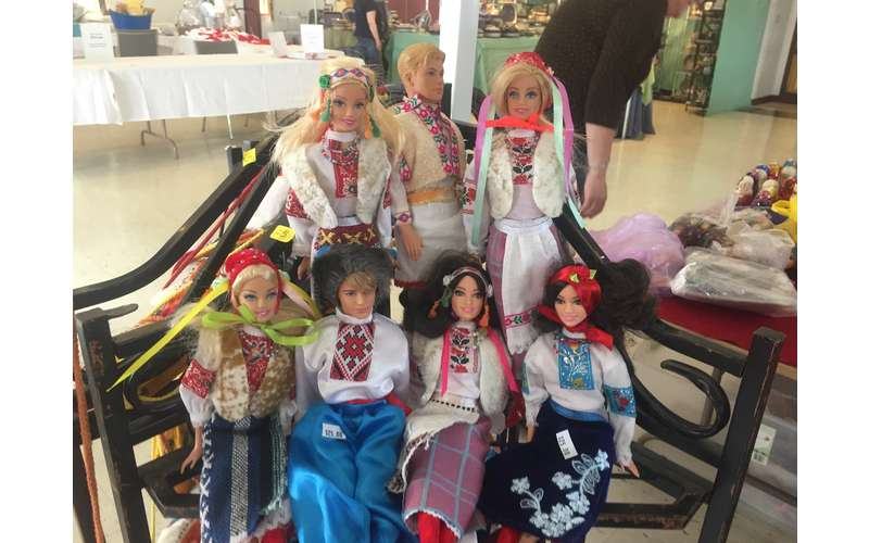15th Annual PolishFest (14)