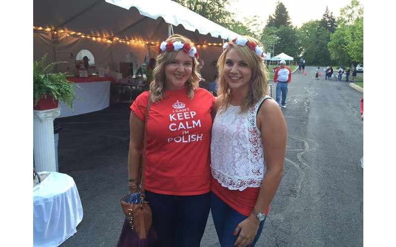 15th Annual PolishFest (9)