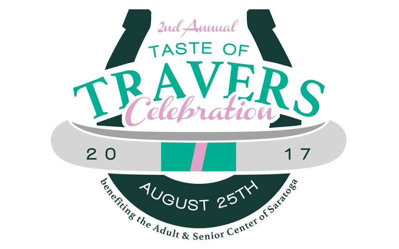 taste of travers logo