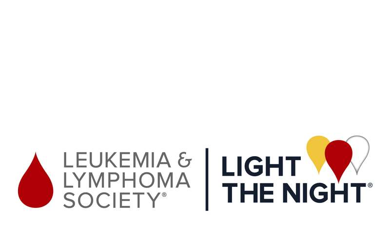 Leukemia & Lymphoma Society Banner