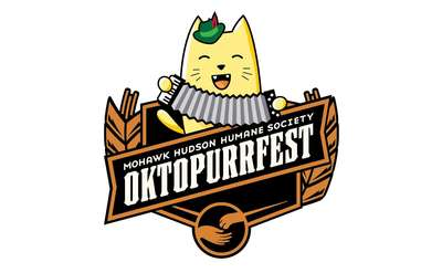 oktopurrfest