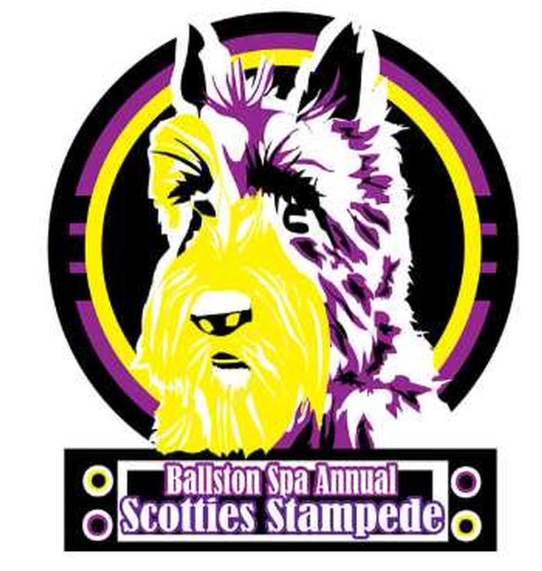 scotties stampede