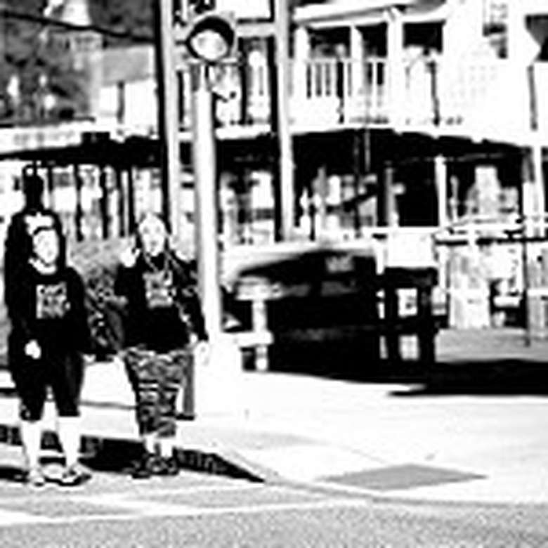 Breathe Walk Photo 13