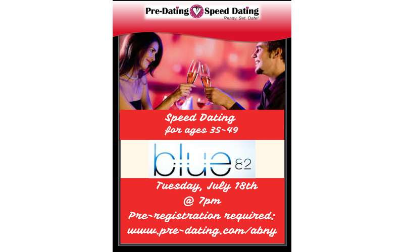 speed dating clifton Nj first dates is the only speed dating service that exclusively caters to singles in new jersey we understand that when you are looking to meet and date.