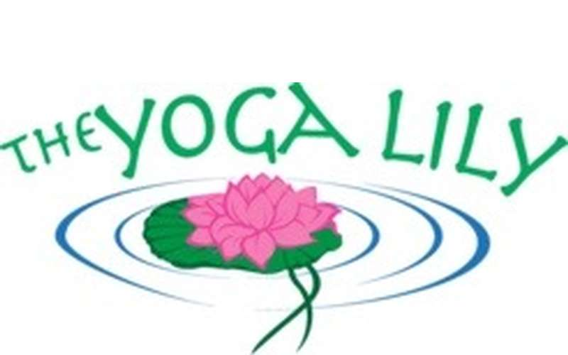Poster for The Yoga Lily