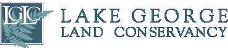 Lake George Land Conservancy Banner